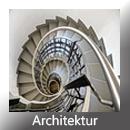 Architektur HD