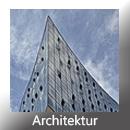 Architektur HeD