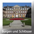 Burgen u Schloesser KH
