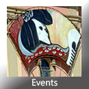 Events HeD