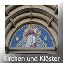 Kirchen u Kloester HD
