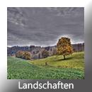 Landschaften HD