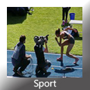 Sport GR