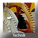 Technik HD