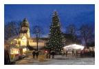 <h5>Weihnachtsmarkt in Hövelhof</h5><p>Dieses Bild wurde in PS so verändert, dass es einem Gemälde gleicht. Den Schnee und einiges mehr, habe ich hinzu gefügt</p>