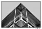 <h5>Gebäude in Paderborn</h5>