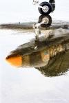 <h5>Jet am Boden</h5>
