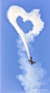 <h5>Liebe zum Fliegen</h5>