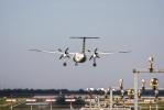 <h5>Landung</h5>