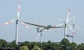 <h5>Windkraft</h5>