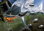 <h5>Motorflugzeug</h5>
