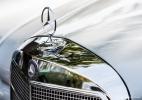 <h5>Mercedes</h5>