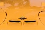 <h5>Opel GT</h5>