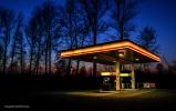 <h5>Tankstelle</h5>
