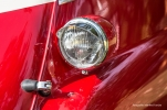 <h5>Isetta</h5>