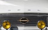 <h5>Opel</h5>