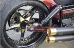 <h5>Motorrad</h5>