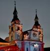 <h5>Ludwigsburg</h5>