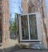<h5>Medienhafen Düsseldorf</h5>