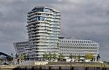 <h5>Hamburg</h5>