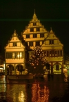 <h5>Paderborn Rathaus</h5>