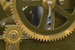 <h5>Uhrenmuseum Bad Grund</h5>