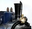 <h5>Lokomotive Borkum</h5>