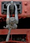 <h5>Alte Lokomotive Altenbeken</h5>
