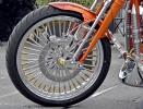 <h5>Motorrad-Detail</h5><p>01</p>