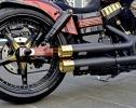 <h5>Motorrad-Detail</h5><p>03</p>