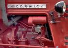 <h5>Traktor-Detail</h5>