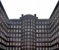 <h5>03 Hamburg</h5>