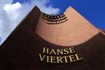 <h5>Hamburg</h5><p>Hanseviertel</p>