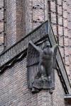 <h5>Hamburg</h5><p>Chilehaus</p>