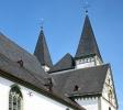 <h5>Lippstadt</h5><p>Dom</p>