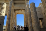 <h5>Athen</h5><p>Akropolis</p>