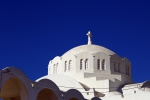 <h5>Santorin-Griechenland</h5><p>Kloster</p>