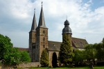<h5>Marienmünster</h5><p>Kloster</p>