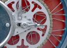 <h5>Motorrad-Detail</h5><p>04</p>