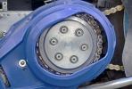 <h5>Motorrad-Detail</h5><p>05</p>