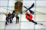 <h5>Ernst Hobscheidt</h5><p>Fototour: Frankfurt am Main Innenansicht vom Museum der Kunst (MMK) 47</p>