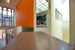<h5>Ernst Hobscheidt</h5><p>Fototour: Frankfurt am Main Innenansicht vom Museum der Kunst (MMK) 34</p>
