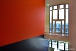 <h5>Ernst Hobscheidt</h5><p>Fototour: Frankfurt am Main Innenansicht vom Museum der Kunst (MMK) 38</p>