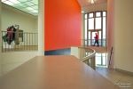 <h5>Ernst Hobscheidt</h5><p>Fototour: Frankfurt am Main Innenansicht vom Museum der Kunst (MMK) 32</p>