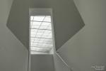 <h5>Ernst Hobscheidt</h5><p>Fototour: Frankfurt am Main Innenansicht vom Museum der Kunst (MMK) 10</p>