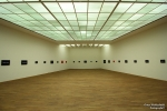 <h5>Ernst Hobscheidt</h5><p>Fototour: Frankfurt am Main Innenansicht vom Museum der Kunst (MMK) 28</p>