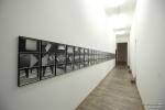 <h5>Ernst Hobscheidt</h5><p>Fototour: Frankfurt am Main Innenansicht vom Museum der Kunst (MMK) 11</p>