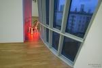<p>Fototour: Frankfurt am Main Innenansicht vom Museum der Kunst (MMK) 17</p>