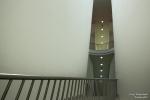 <h5>Ernst Hobscheidt</h5><p>Fototour: Frankfurt am Main Innenansicht vom Museum der Kunst (MMK) 1</p>