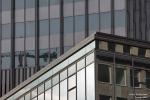 <h5>Ernst Hobscheidt</h5><p>Architektur von Frankfurt am Main. 5</p>